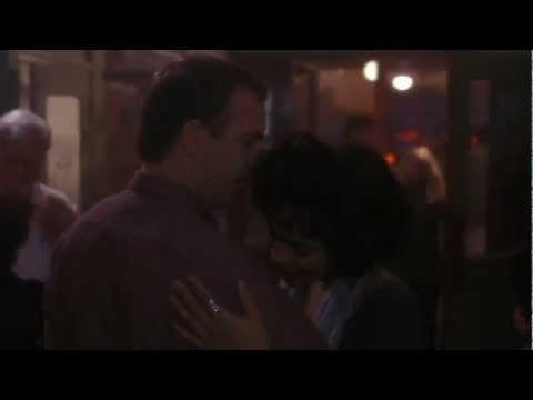 Телохранитель (1992) смотреть онлайн или скачать фильм