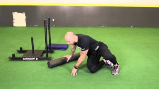 7 mobility exercises you re not doing but should be vigor ground gym in renton