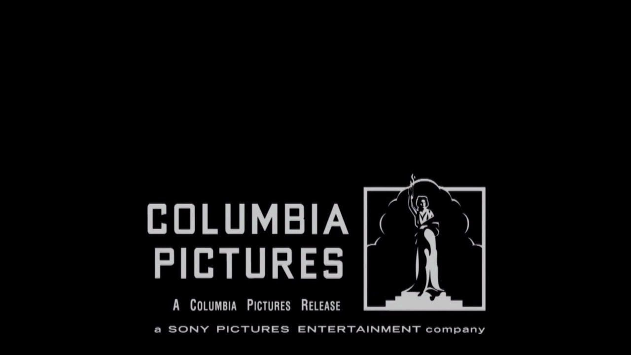 Happy Madison Productions/Sony/Columbia Pictures/Sony Pictures Television (2012)