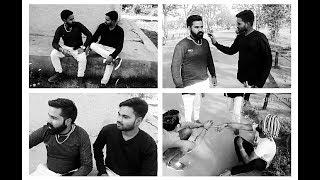 Amli jarda mukhya Gaya full comedy clip