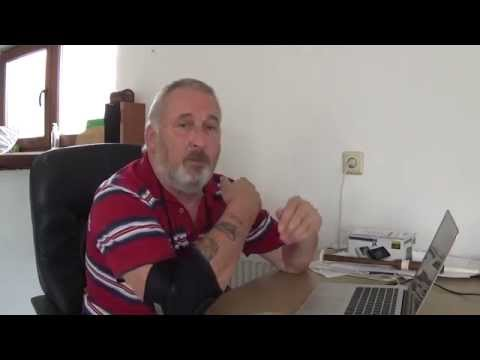 Bulgaria questions and answers 1, wwwvillaresen.com Bulgaria Guest House Veliko Tarnovo