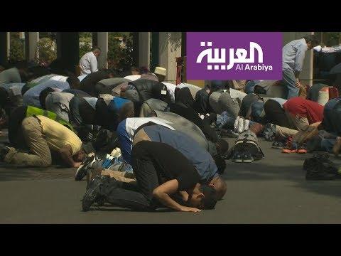 بريطانيا تخصص صندوقا لتحسين التدابير الأمنية في المساجد