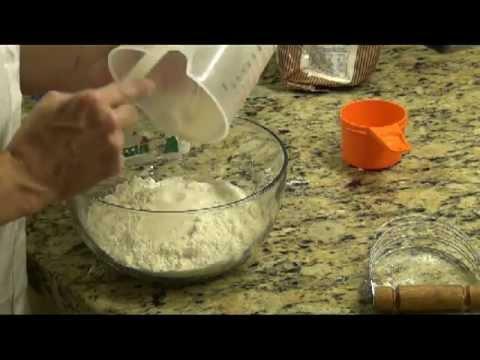 organic-white-flour-sourdough-tortillas