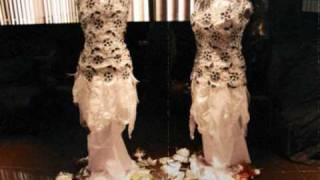 Britain&#39s Got Talent 2010, Dance Flavourz collaboration with Ehloom