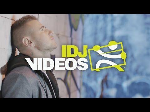 CVIJA - UBILA SI ME (OFFICIAL VIDEO)