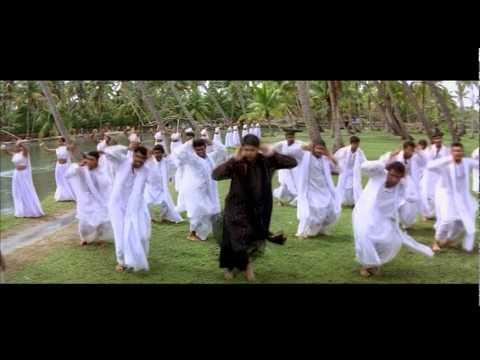 Chennai Senthamizh M Kumaran Son Of Mahalakshmi Tamil Songs HD