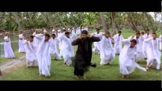chennai-senthamizh-m-kumaran-son-of-mahalakshmi-tamil-songs