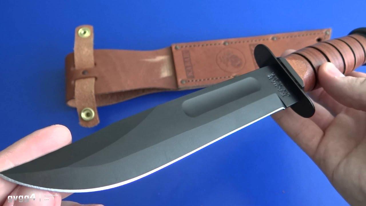 Боевые ножи ка бар ножи sissipuukko
