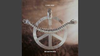 Carcass-Heartwork