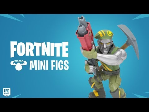 fortnite-mini-figs---new-figures-dropping-now!