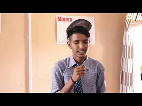 रेडियो ग्रामोदय और यूनिसेफ के अभियान यंग वारियर्स (#YoungWarriors) से जुड़ें और आप भी जागरूक बने..