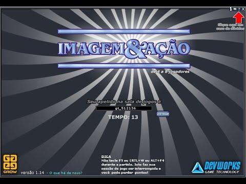 imagem-&-ação-online-multiplayer