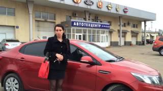 Кузовной ремонт в Нижнем Новгороде(, 2014-03-28T02:18:20.000Z)