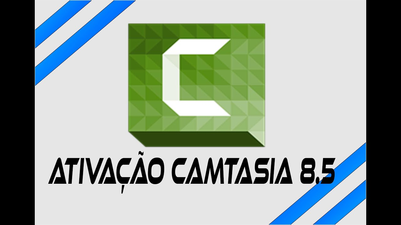camtasia studio 8.5 free download full version
