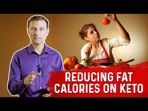will-reducing-dietary-fat-calories-on-keto-by-a-problem?