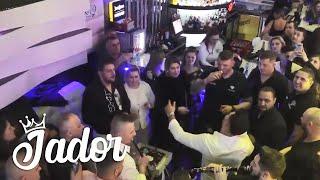 Descarca Jador - La Multi Ani (Live 2020)