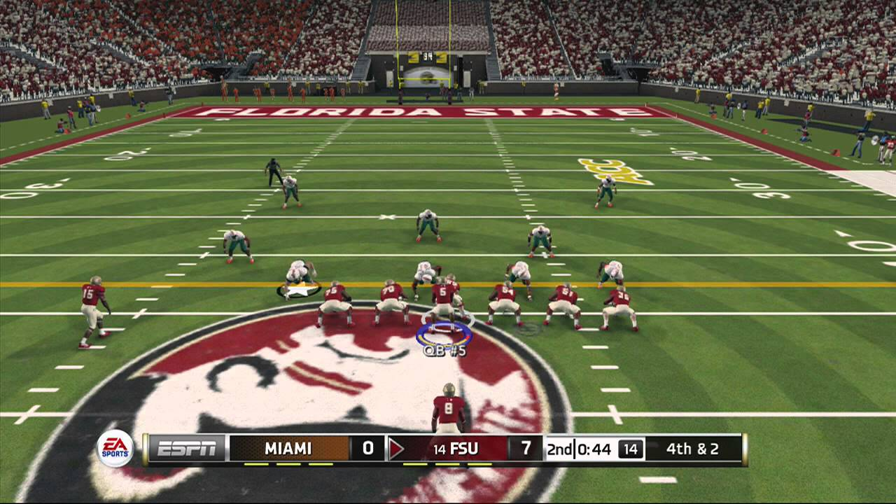 IMV Gaming s College Football Game Gridiron Champions Gets a Publisher