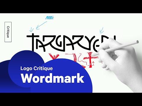 🔴 Logo Design Critique – The Futur Game of Thrones Challenge 2/3