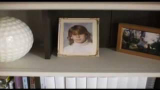 Starka Karaktärer: The Ark - In Full Regalia (TV3 documentary) 1/4, 2010