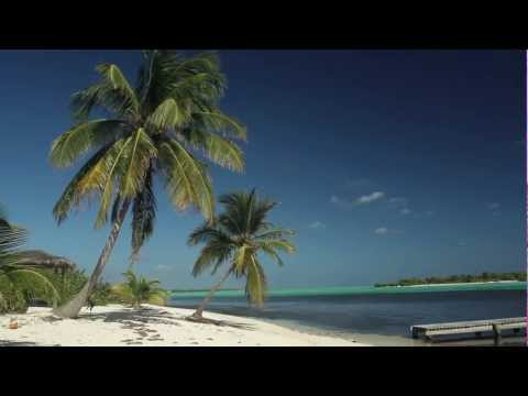 Little Cayman: HD Travel