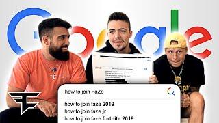 how-do-you-join-faze-faze-google-autocomplete