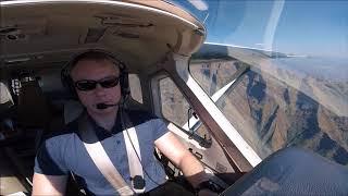 Drakensberg Aerial Survey