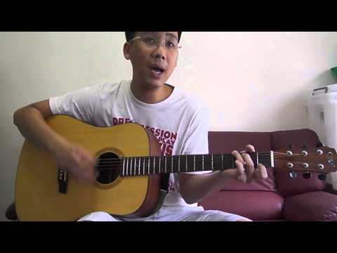 Because He Lives Instructional - Bill Gaither Cover (Daniel Choo)