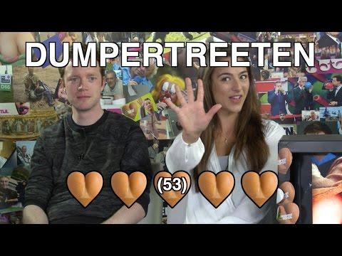 DUMPERTREETEN (53) met Nochtli
