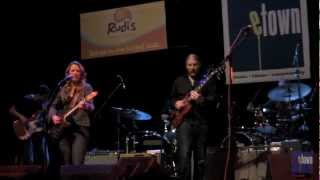 "Tedeschi Trucks Band - ""Don"