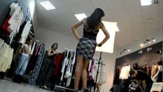 Женская одежда оптом Тд Pachulli(, 2013-02-05T14:44:38.000Z)