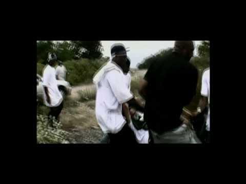 Download 50 Cent Heat (Street Version)