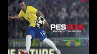 descargar Winning Eleven 9 para pc mediafire