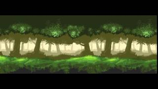 Day Light Forest Background YouTube