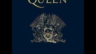 Queen Greatest Hits Volume II