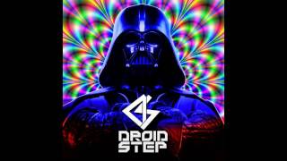 The ZooraK - Imperial March (DroidStep Remix) [FREE DOWNLOAD ON SOUNDCLOUD]
