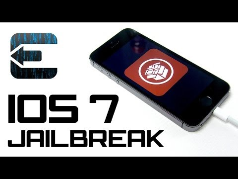 jailbreak-für-iphone,-ipad-und-ipod-unter-ios7!-tutorial-deutsch---felixba