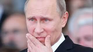 Фото Переворот в России уже готовят Путина ждет судьба Януковича – Мнение Эксперта