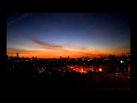 how to make a dubstep remix on garageband