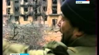 Сегодня день памяти оператора ГТРК