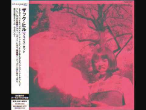 Zach Hill - Fake-ID (Face Tat Japanese Bonus Track) mp3