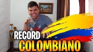 Voy por el RECORD COLOMBIANO de KILLS en FORTNITE