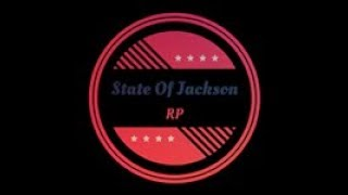 [ROBLOX] State Of Jackson Roleplay Moments