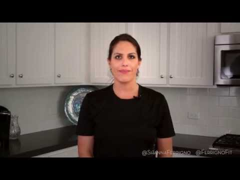 Dining Out Tips  While Trying to Lose the Weight.  Shanna Ferrigno