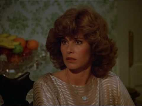 Hart to Hart S01E22 Death Set