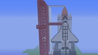 Advanced rocketry обзор | ЧАСТЬ2 Промышленные мультиблоковые структуры