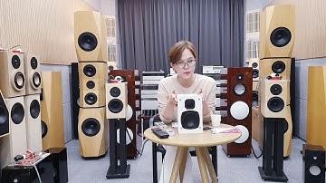 소리좋고 가성비좋은 카페용 하이엔드 오디오시스템  추천