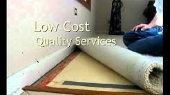 Carpet Company Thomasboro Il Carpet Installer Thomasboro Il