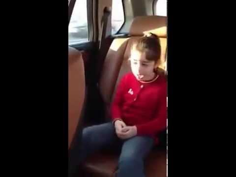 Девочка про дубай ютуб дубай башня бурдж халифа высота