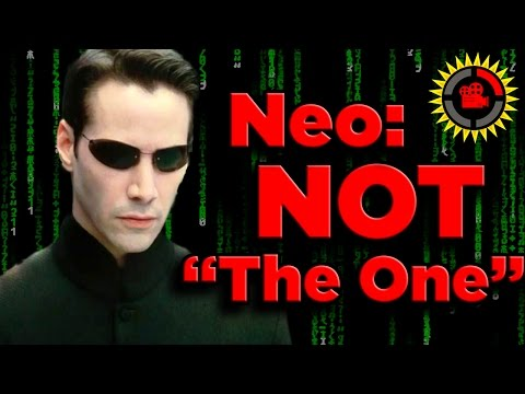 film-theory:-neo-isn't-the-one-in-the-matrix-trilogy