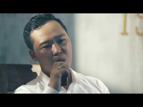 [Underground Talk - LIVE] Dẹp Mẹ Đi - Torai9